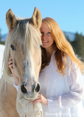 Shannon Ford with her Stallion Ritmo AJ -4978(1)