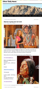oliverdailynewsaugust42011